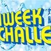 ヤクルト 1 WEEK CHALLENGE キャンペーン